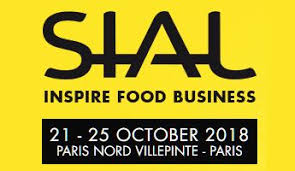 What's On at SIAL
