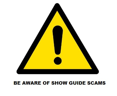 SHOW_GUIDE_WARNING.jpg
