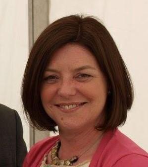 New Operations Manager at PS8 - Barbara Green