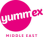 Yummex - the new name for Sweets and Snacks Middle East