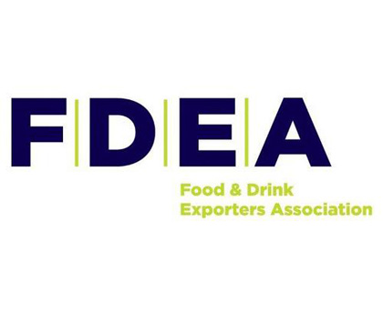FDEA Meet the Buyer