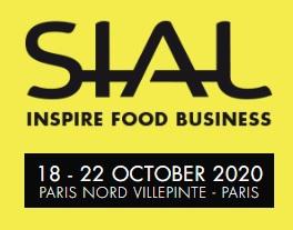 SIAL Paris Postponed