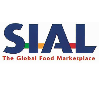 UK Shows Off at SIAL